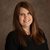 Lisa Waller | RD Tax Manager
